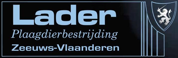 Lader Plaagdierbestrijding Ongediertebestrijding Zeeuws Vlaanderen