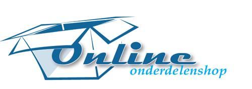 www.onlineonderdelenshop.nl voor Wasmachine onderdelen - vaatwasser onderdelen - koelkast onderdelen - vrieskast onderdelen - magnetron onderdelen - koffiezetter onderdelen en stofzuiger onderdelen